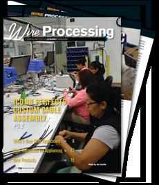 iCONN-CTA_ASB-Magazine_(1)