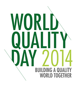 World_Quality_Day_2014_Logo