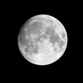 Stock___Moon_by_wachowicz