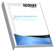 Download iCONN Systems' Six Steps to a Successful Product Case Study