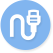 iCONN-Modified-Connectors_5.png