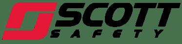 Scott_Safety_Logo.png