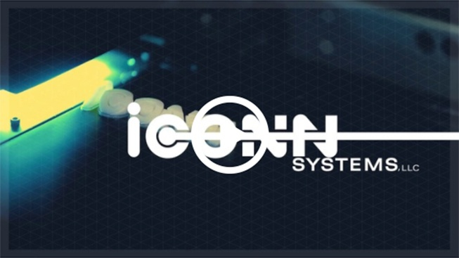About iCONN