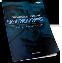 Rapid Prototyping Case Study