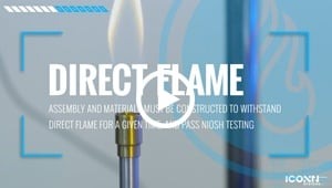 Resources-Flame-Test