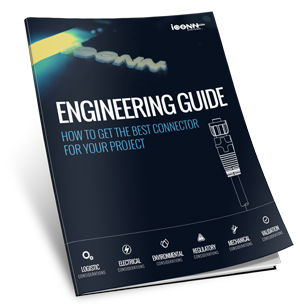 Engineering Guide
