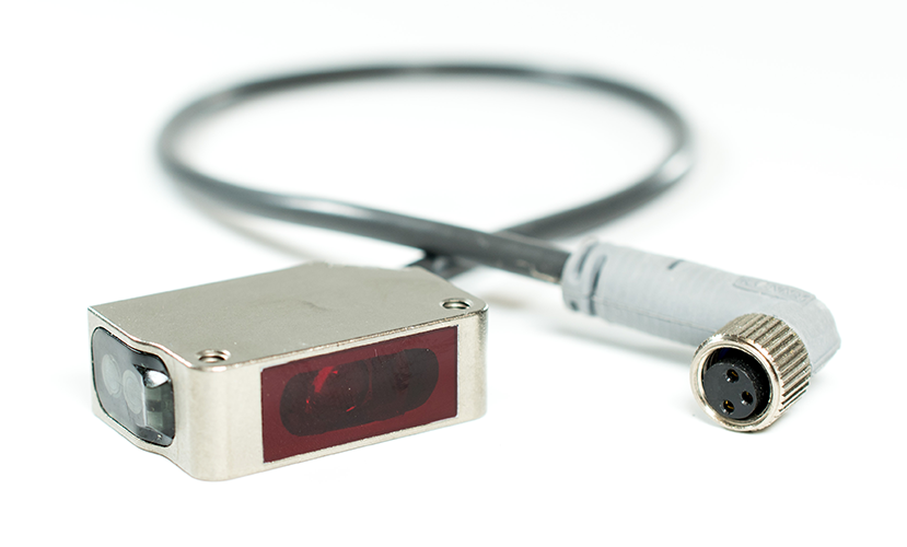 iCONN Sensor 2