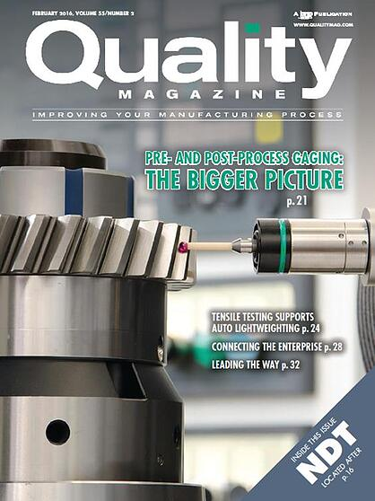 Quality_Magazine_Cover_image.jpg
