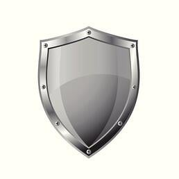 Shield-Connectors