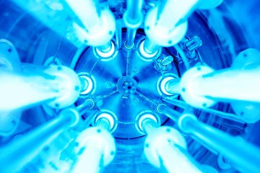 UV Ray