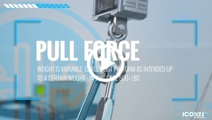 Pull Force Video