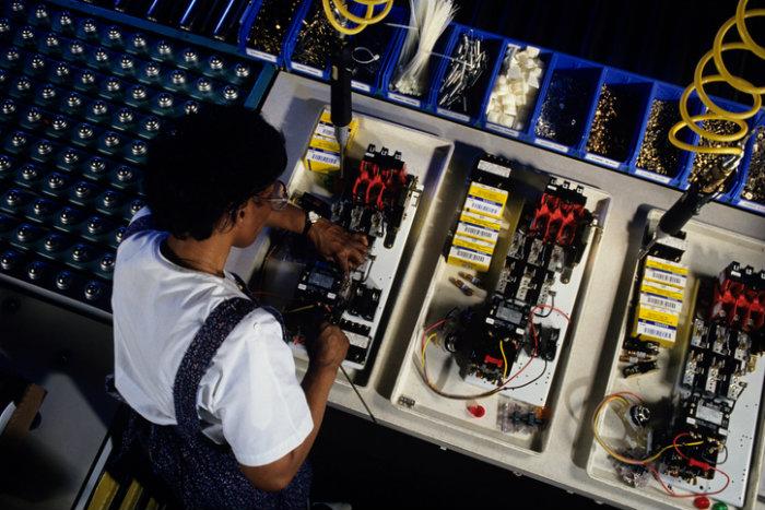 electronics-manufacturing.jpg