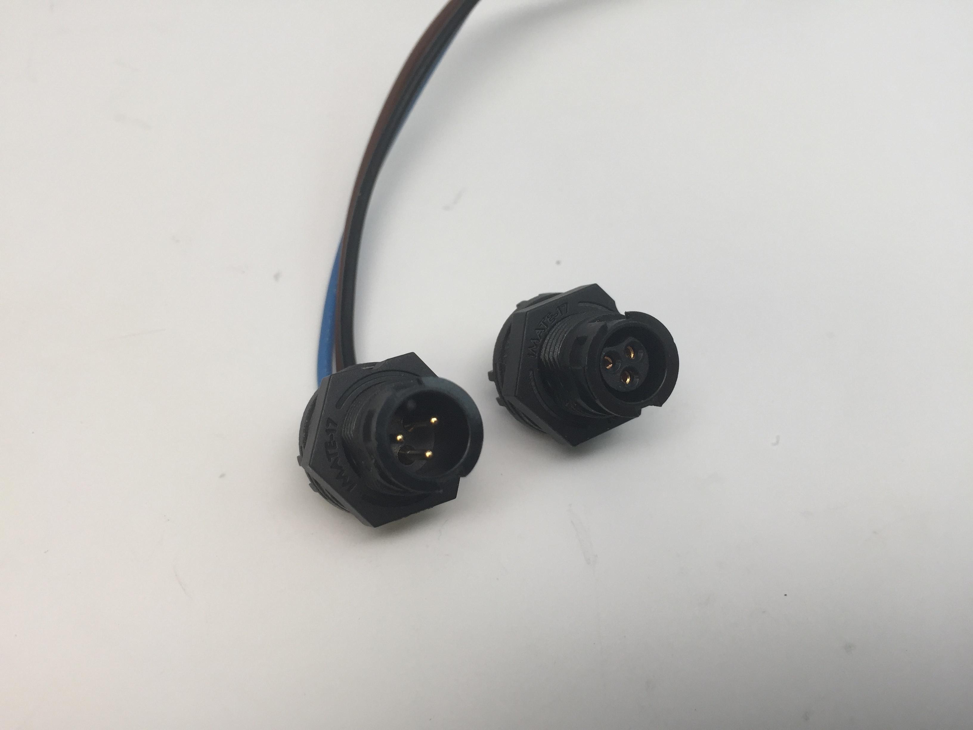 imate-17-connectors
