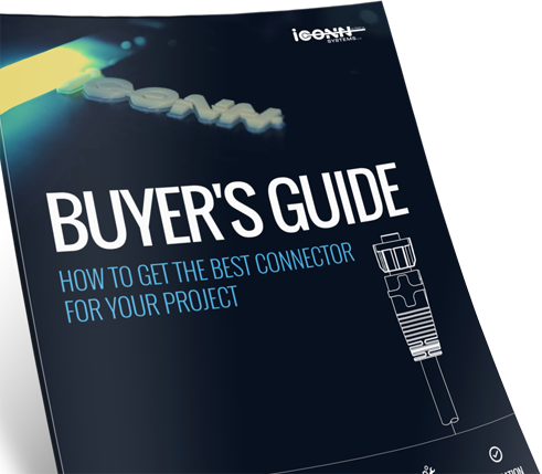 Buyer's Guide