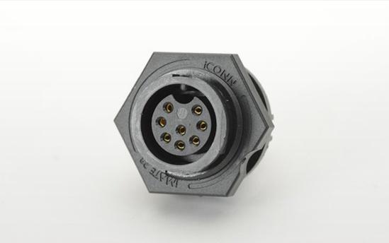 imate-connectors-2.jpg