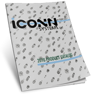 iCONN_2016_Prod_Cat_IMG.png