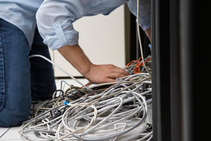 man-working-on-computer-hardware.jpg