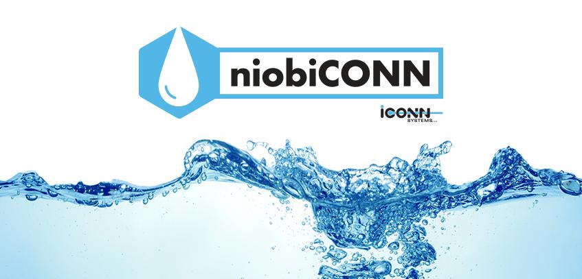 niobiCONN
