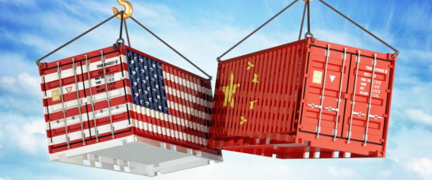 trump-tariffs
