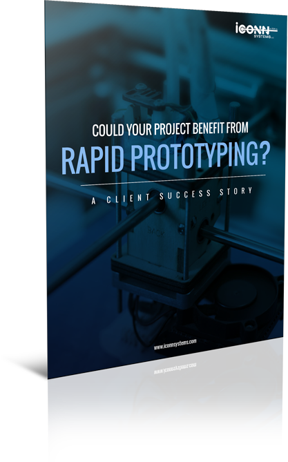 Rapid Prototyping eBook