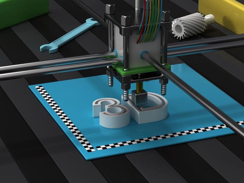 3d-printing-future.jpg