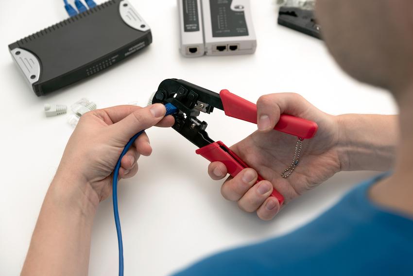 crimp-electrical-connectors