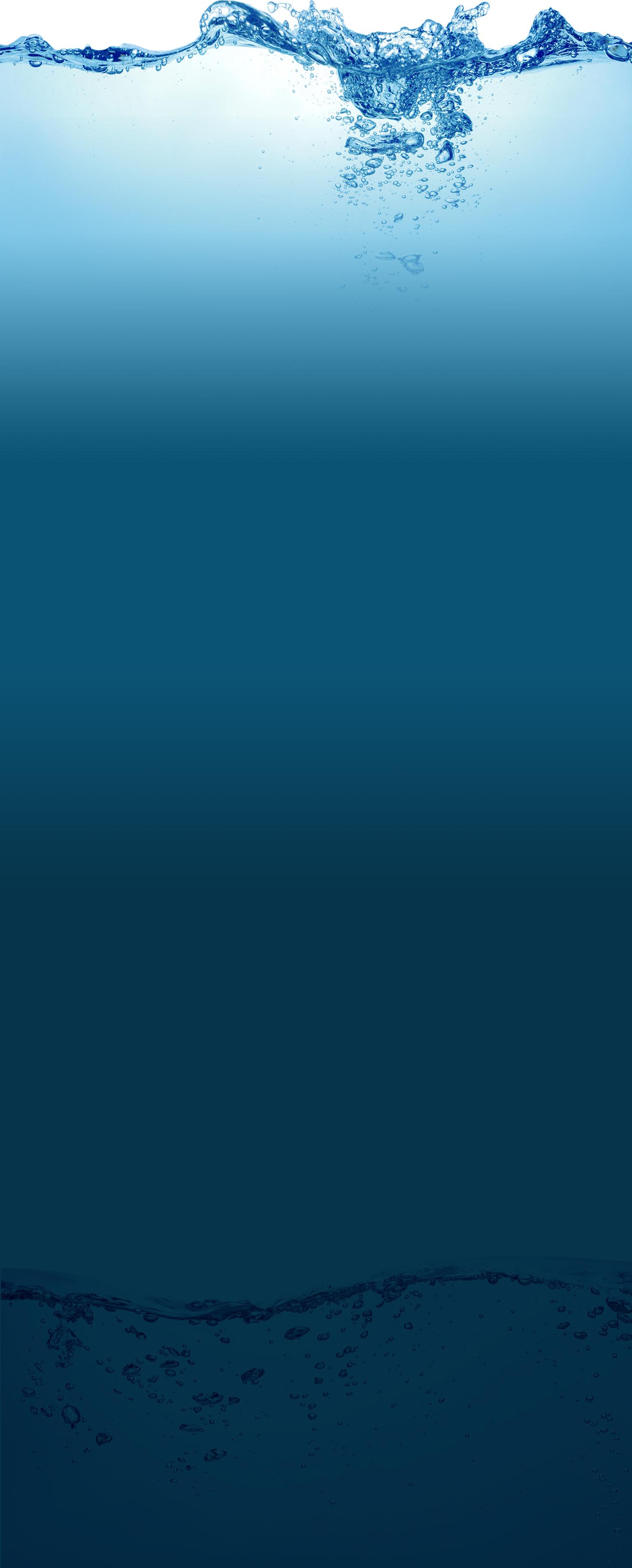 iconn_bg1