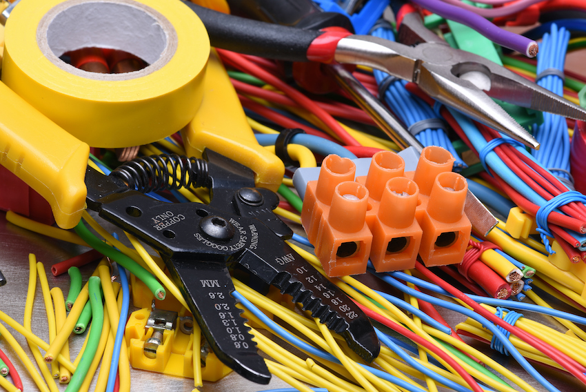 The Importance of Wire Harness Connectors